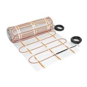 Elektrická vykurovacia rohož TV O50 0,75 m2  - 128 W