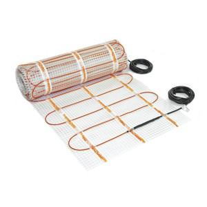 Elektrická vykurovacia rohož TV O50 3,0 m2 - 510 W