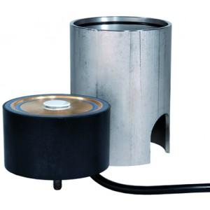 Zemný snímač vlhkosti a teploty ESF 524 011 - ESF 524 001