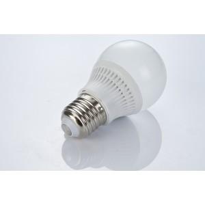 LED žiarovka WM 819-A55 E27 13 SMD 2835  5W