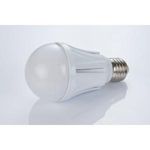 LED žiarovka E27 CX-A6008WA 2835 CCD 8W