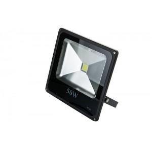LED reflektor 50W 230V WW