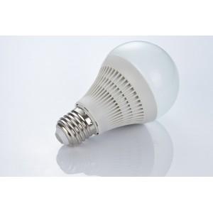 LED žiarovka WM 821-A70 E27 30 SMD 2835 CCD 12W