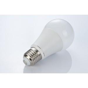 LED žiarovka WM832-A60 E27 27 SMD 2835 CCD 10W